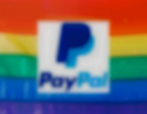 National Justice Exclusive: Leaked Images From Paypal Seminar Reveals Explicit Racial Bias Against White Customers